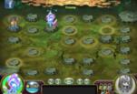 Играть бесплатно в Игра Приключения Рыцаря Воды