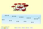 Игра Игра Барабаны
