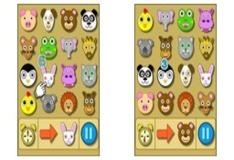 Игра Найди животное!