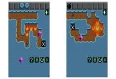 Игра Выход из пещеры