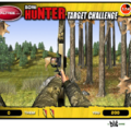 играйте в Игра Охота на оленей
