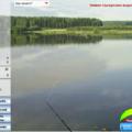 играйте в Игра Уральская рыбалка