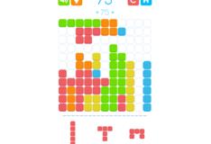 Игра Игра Одиннадцать Одиннадцать
