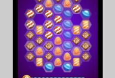 Игра ГТА: Игра Галактические конфеты