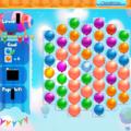 Играть бесплатно в Игра Воздушный Шар