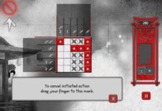 Игра Игра Загадки Азии