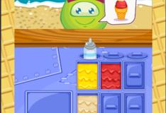 Игра Игра Ледяной Пик