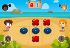 Игра Игра Крестики нолики