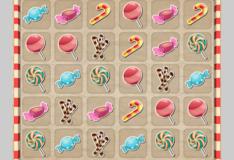 Игра Игра Мои конфеты