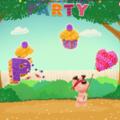 Играть бесплатно в Игра Бабочки три в ряд