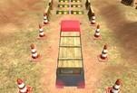 Играть бесплатно в Heavy Truck Parking