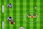 Играть бесплатно в Кубок Бразилии 2014