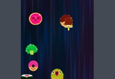 Игра Игра Васаби