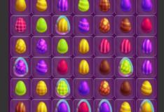 Игра Игра Мания Пасхальных яиц