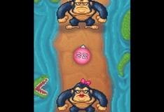 Игра Бананамания