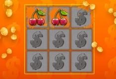 Игра Фруктовая лотерея