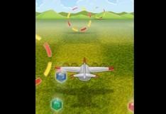 Игра Герои-пилоты