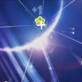Играть бесплатно в Игра Космический Шнур