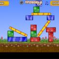 играйте в Игра Голубая Коробка 2