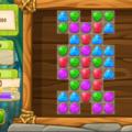 Играть бесплатно в Игра Сокровище Азии
