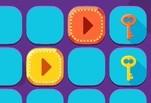 Играть бесплатно в Загадочные ящики