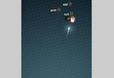 Игра Игра Z-Типа