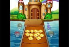 Игра Игра Волшебный Замок