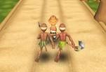 играйте в Tropic Adventure