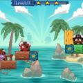 Игра Игра воссоединение пиратов