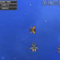 Играть бесплатно в Игра Космический бластер