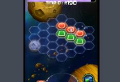Игра Игра Космический разум