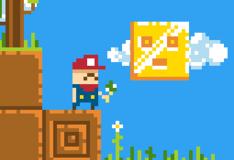 Игра Игра Супер Марио
