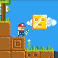 Играть бесплатно в Игра Супер Марио