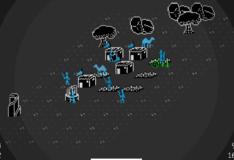 Игра Игра Серп & Меч