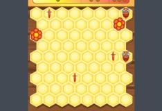 Игра Игра Пчелиный мед