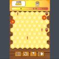 Играть бесплатно в Игра Пчелиный мед
