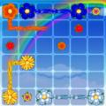 Играть бесплатно в Игра Цветы