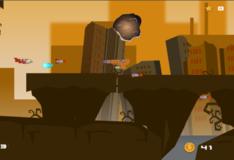 Игра Игра Галактика Агрессии 2