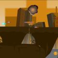 Играть бесплатно в Игра Галактика Агрессии 2