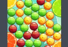 Игра Игра Поп-История Пузыря