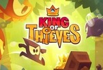 играйте в Король воров
