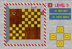 Игра Игры Быстрый выход