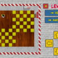 играйте в Игры Быстрый выход