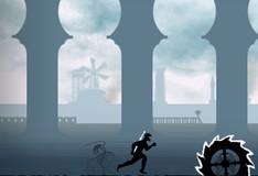 Игра Темные земли