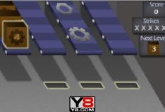 Игра Игры Пик Фабрика