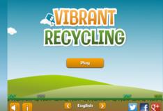 Игра Игры Уборка мусора
