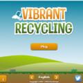 играйте в Игры Уборка мусора
