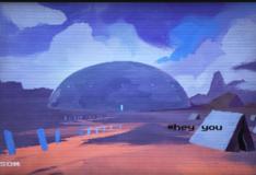 Игра Игры На Земле