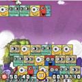 Играть бесплатно в Игры Башня монствров