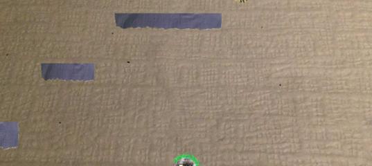 Игры Качели